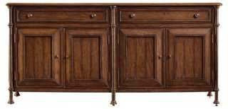 Landgrove Sideboard - One Kings Lane