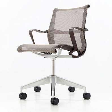 Multipurpose Task Chair - Yliving