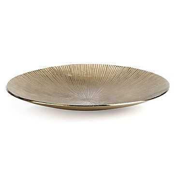 Sol Plate - Z Gallerie