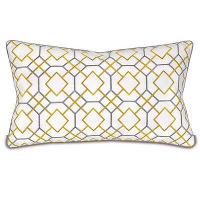 Thom Lumbar Pillow - AllModern