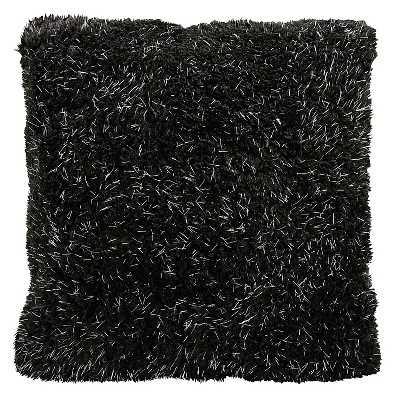 Shag Decorative Pillow - Target