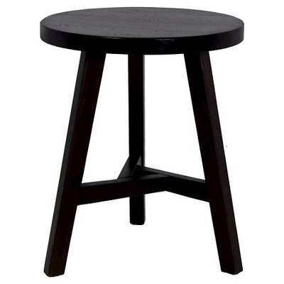 Chase End Table Small Stool - Target