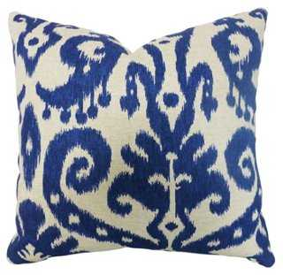 Bimini Pillow - One Kings Lane