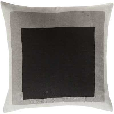 Throw Pillow II - insert included - AllModern