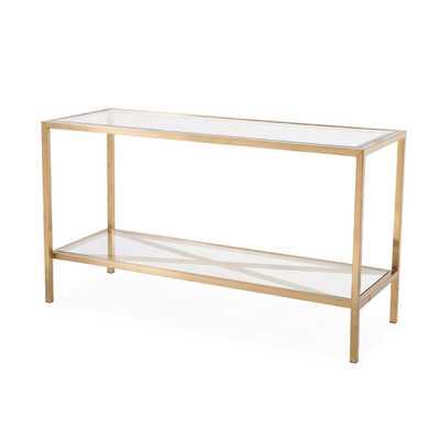 Gardner Console Table - Wayfair