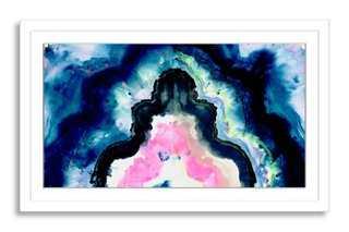 Kristi Kohut, The Blue Agate - One Kings Lane