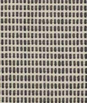 Robert Allen Epoch Greystone Fabric - onlinefabricstore.net