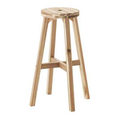 SKOGSTA Bar stool - Ikea