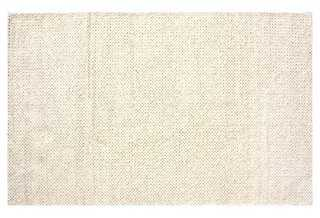 Turnbull Rug, Ivory - One Kings Lane