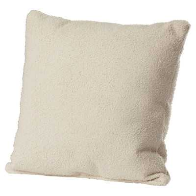 Redman Knife Edge Throw Pillowby Alcott Hill - Wayfair