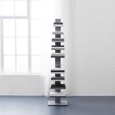 array bookcase - Domino
