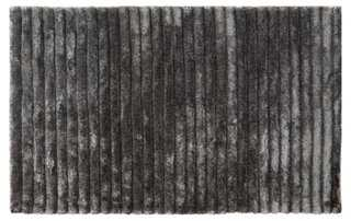 Gene Shag Rug - One Kings Lane