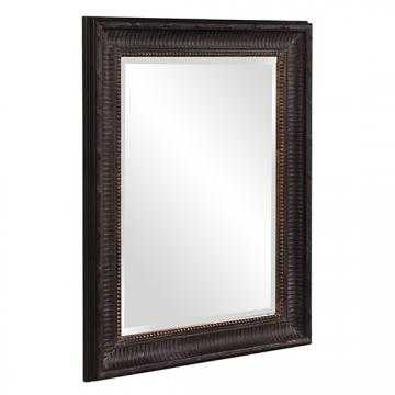 RORY WALL MIRROR - Home Decorators