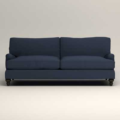 Montgomery Upholstered Sofa - Birch Lane