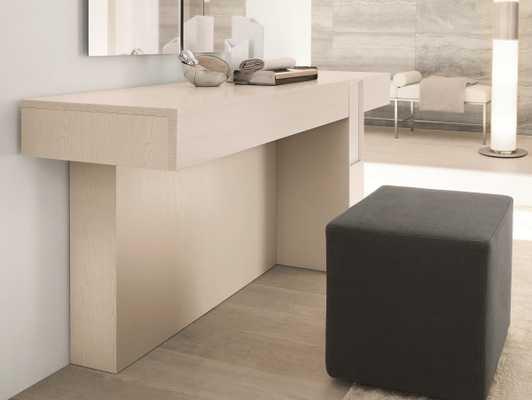 Modern Prestige Vanity Dresser - sohomod.com