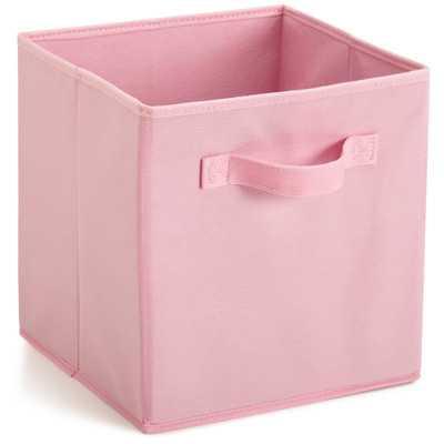 Cubeicals Fabric Drawerby ClosetMaid - Wayfair