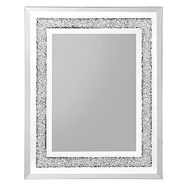 Gisele Frame - Z Gallerie