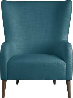Suitor chair - CB2