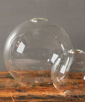 Bubble Vase - Bliss Home and Design