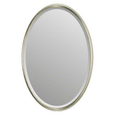 Merona Mirror - Wayfair