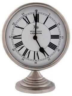 "7"" London Clock - One Kings Lane"