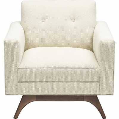 Lloyd Chair - High Fashion Home