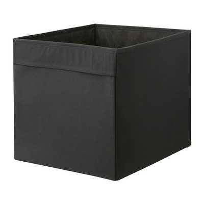 DRÖNA Box - Ikea