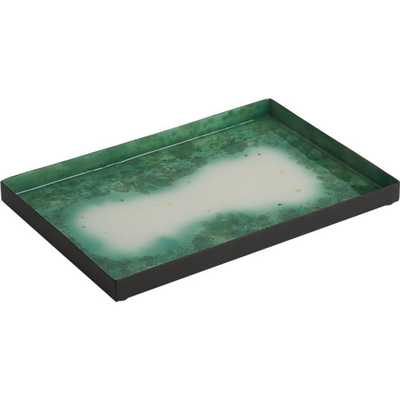 Splatter tray - CB2