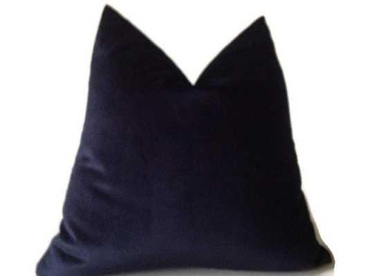 Designer Fabric Decorative Pillow - Etsy