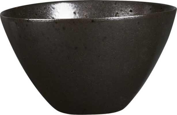 moonrock bowl - CB2
