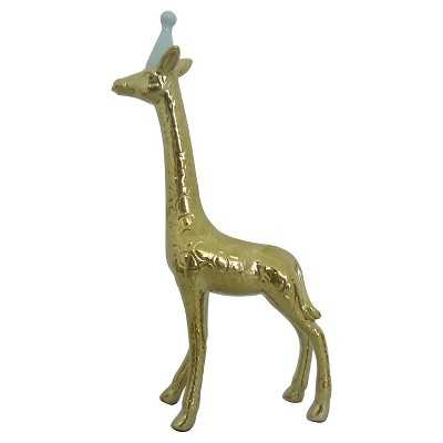 Party Giraffe Figurine - Oh Joy! - Target