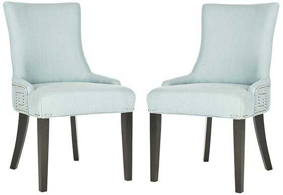 CHEYENNE ACCENT CHAIRS - SET OF 2 - Home Decorators