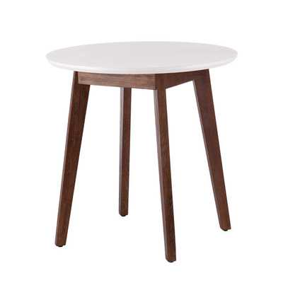Holly & Martin Oden Table - Overstock