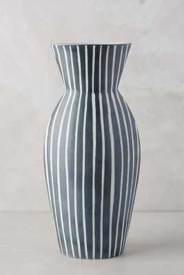 Listras Vase - Medium - Anthropologie