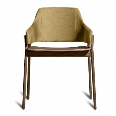 Clutch Chair - BluDot