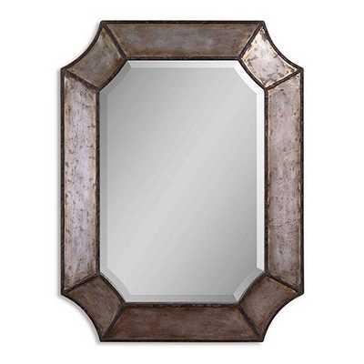 Bonham Mirror - Ballard Designs