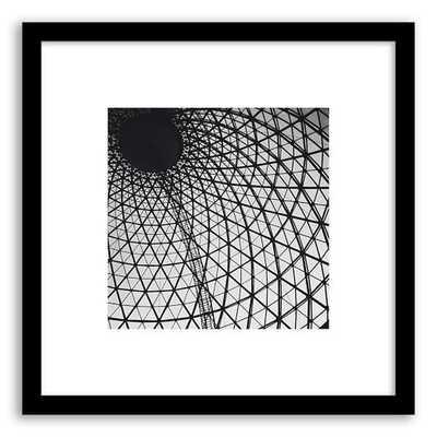 Twenty20 Wall Art - Globe - West Elm
