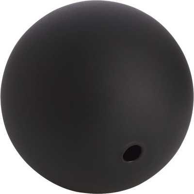 bubble sphere black - CB2