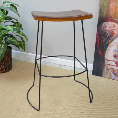 "30"" Bar Stoolby Trent Austin Design - Wayfair"