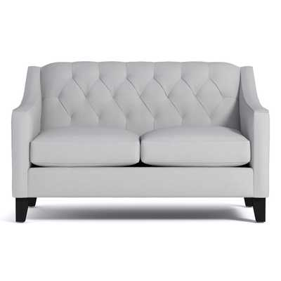 "Jackson Apartment Size Sofa-68"" - Apt2B"