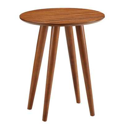 Varberg Side Table - Wayfair