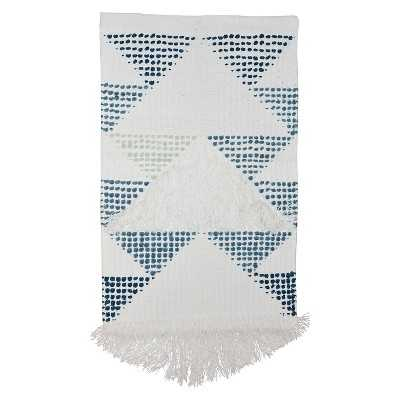 "Thresholdâ""¢ Woven Wall Hanging - Target"