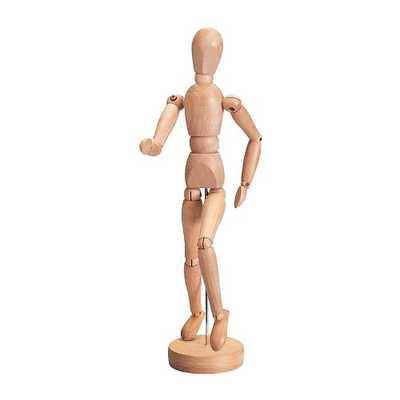 GESTALTA Artist's figure - Ikea