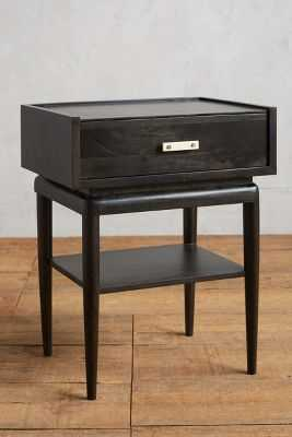Holcombe Nightstand - Anthropologie