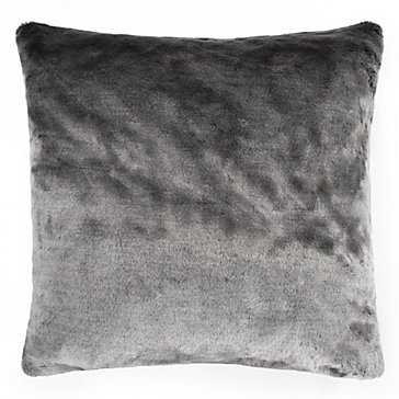 York Pillow - 24x24 - With Insert - Z Gallerie