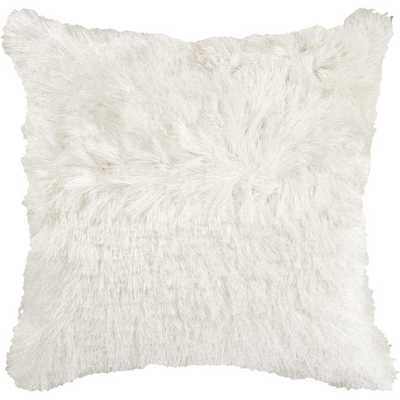 "Classic Comfort Throw Pillow-22""-with insert - AllModern"