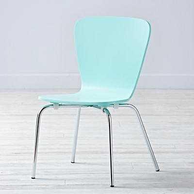 Little Felix Chair - Land of Nod