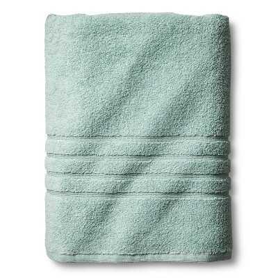 Fieldcrest® Luxury Bath Towel - Target