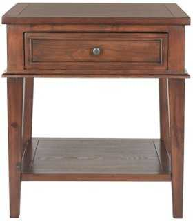 Eldorado Nightstand - One Kings Lane