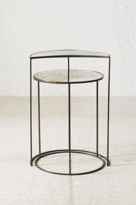 Moons Nesting Tables - Urban Outfitters